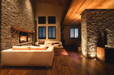 Natural Stones to Decorate Your Home